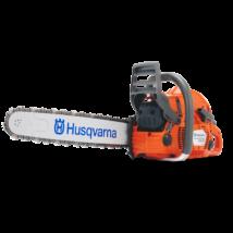 Husqvarna 572 XP - benzinmotoros láncfűrész