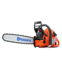 Husqvarna 365 X-Torq - benzinmotoros láncfűrész