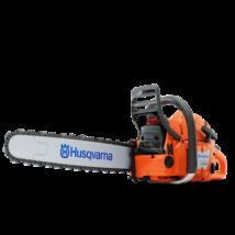 """Husqvarna 372 XP XTORQ  20"""" benzinmotoros láncfűrész"""