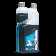 Husqvarna XP 2T Syntetic kétütemű motorolaj 1 liter