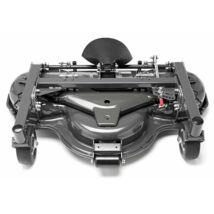 Combi 132 / 525D vágóasztal