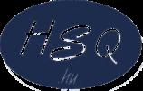 HSQ.HU Husqvarna szakáruház