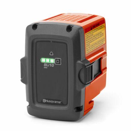 Husqvarna BLi10 akkumulátor (36V/2,1 Ah)