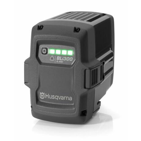 Husqvarna BLi300 akkumulátor (36V/9,4Ah)