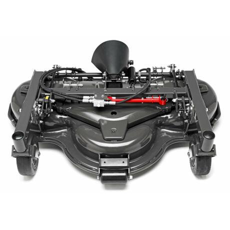 Combi C 132X / 525D vágóasztal hidraulikus